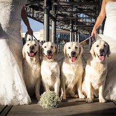 Wedding photographer Raquel López (RaquelLopez). Photo of 18.10.2017