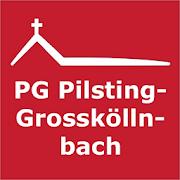 PG-Pilsting-Großköllnbach