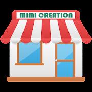 App Mimi Creation-Online Shopping App APK for Windows Phone