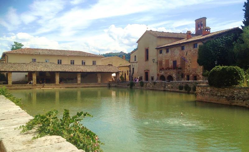 Borgo toscano di annabus58