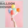 CREATIVE BALLOON DESIGN