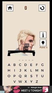 My Beloved Justin Bieber - náhled