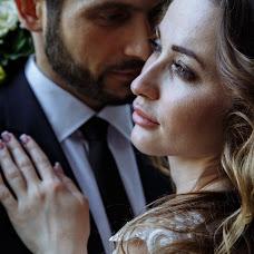 Wedding photographer Veronika Solonikova (PhotoNika). Photo of 08.07.2018