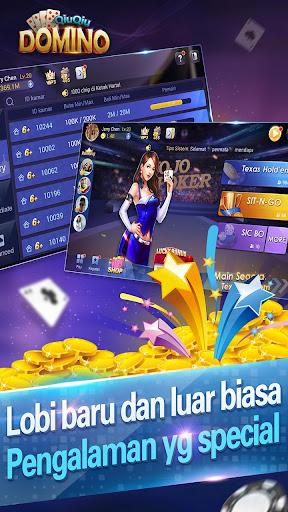 Domino QiuQiu VIP 1.2.5 2