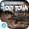 Hidden Object - Lost Town Free