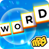 Word Domination Mod