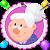 Granny Bubbles file APK Free for PC, smart TV Download