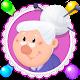Granny Bubbles (game)