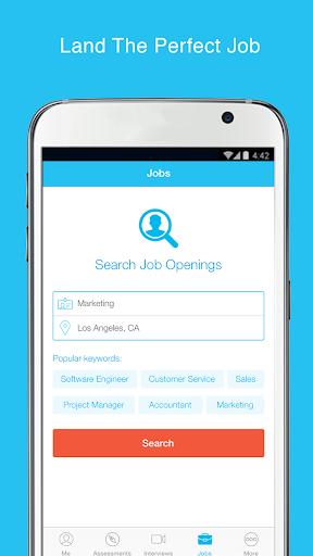 PathSource: Job Career Guide