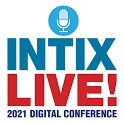 INTIX Live! Digital Conference icon