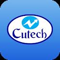 Cutech Group icon