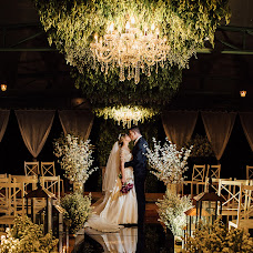 Wedding photographer Rafael Volsi (rafaelvolsi). Photo of 23.01.2019