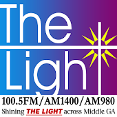 The Light 100.5