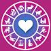 My daily horoscope PRO icon