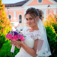 Wedding photographer Oleg Batenkin (batenkin). Photo of 12.10.2017