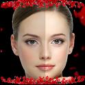 Fairness Tips Beauty Tips icon