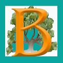 Botany 2016