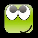 Downloadzzllrr Imager Lite Extension