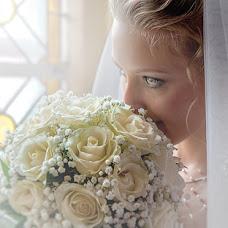 Wedding photographer Aleksandr Legenya (legalex). Photo of 02.07.2013