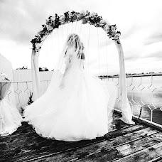 Свадебный фотограф Пол Варро (paulvarro). Фотография от 12.08.2017