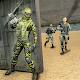 Real Commando Secret Mission: Army Shooting Games Download for PC Windows 10/8/7