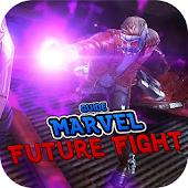 Tips MARVEL Future Fight 2017