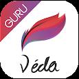 Veda Guru ( वेद गुरु )-Teacher's App