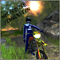 Motorcycle Simulation : Multiplayer Racing