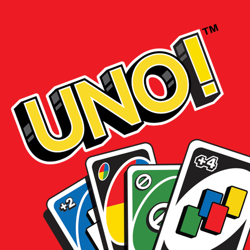 download game uno and friends mod apk