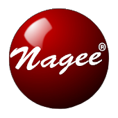 NAGEE SNOOKER & POOL TABLE MFG