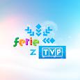 Ferie z TVP