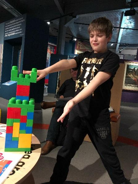 Z:\Photos\Events\2019\family friendly\family day 27.01.19\family day @ People's History Museum 27.01.19 (3).jpg