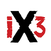 iX3 Fitness and Kickboxing