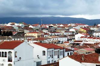 Photo: Santa Elena
