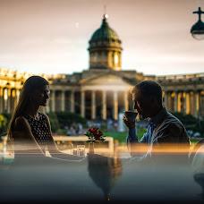 Свадебный фотограф Николай Лаптев (ddkoko). Фотография от 23.03.2018