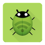 WiFi ADB - Debug Over Air 1.45 Apk