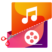 Video to MP3 Converter: Video, Audio Cutter