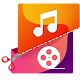 Video to MP3 Converter: Video, Audio Cutter APK