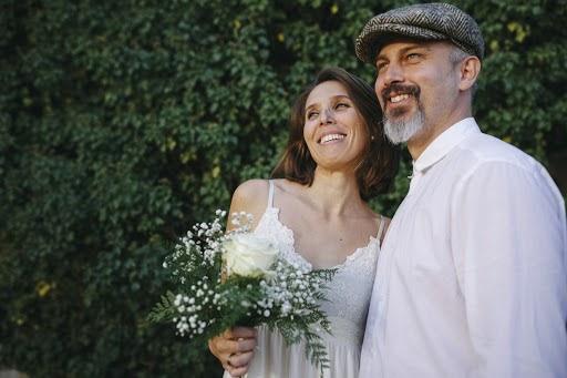 Wedding photographer Jules Bartolomé (JulesBartolome). Photo of 18.12.2017