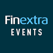 Finextra Events