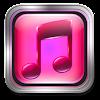 Musik kostenlos herunterladen