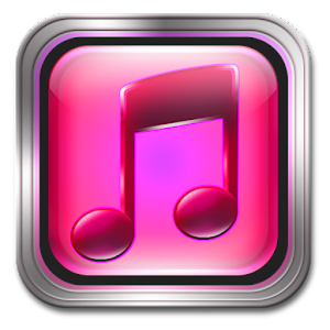 Music Download Free for PC
