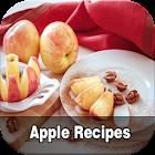 Apple Quick Recipes icon
