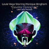Elevator (Going Up) Louie Vega Remix
