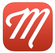 moju iphone app logo.jpg