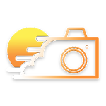Fotocast - Weather Forecast for Photographers 3.2.1