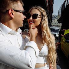 Свадебный фотограф Мария Козлова (mvkoz). Фотография от 15.10.2019