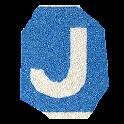 Jリーグニュース icon