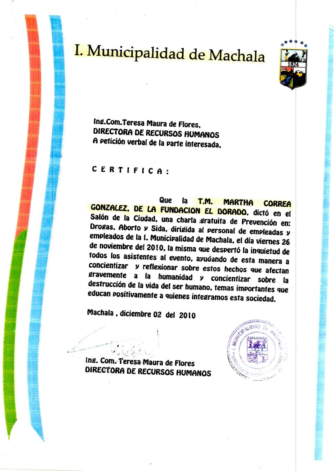 DOCUMENTO (1)-04.jpg