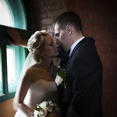Wedding photographer Roman Panyushin (RomanVL). Photo of 26.06.2013